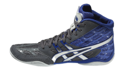 ASICS Buty bokserskie SPLIT SECOND 9