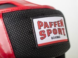 Paffen Sport Kask sparingowy Star Mesh