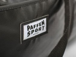 "Paffen Sport Torba sportowa ""THE GREATEST"""